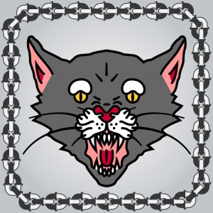 Black Catsite-01